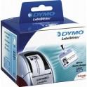 DYMO ETYKIETA LW  89X41mm
