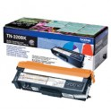Toner Brother TN-320BK do HL-4140CN/4150CDN/4570CDW | 2 500 str. | black