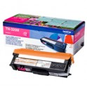 Toner Brother TN-320M do HL-4140CN/4150CDN/4570CDW | 1 500 str. | magenta