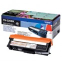 Toner Brother TN-325BK do HL-4140CN/4150CDN/4570CDW | 4 000 str. | black