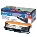 Toner Brother TN-325C do HL-4140CN/4150CDN/4570CDW | 3 500 str. | cyan
