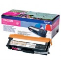 Toner Brother TN-325M do HL-4140CN/4150CDN/4570CDW | 3 500 str. | magenta