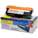 Toner Brother TN-325Y do HL-4140CN/4150CDN/4570CDW | 3 500 str. | yellow