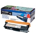 Toner Brother TN-328BK do HL-4570CDW/DCP9270CDN/MFC9970CDW | 6 000 str. | black