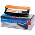 Toner Brother TN-328C do HL-4570CDW/DCP9270CDN/MFC9970CDW | 6 000 str. | cyan
