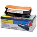 Toner Brother TN-328Y do HL-4570CDW/DCP9270CDN/MFC9970CDW | 6 000 str. | yellow