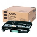Pojemnik na zużyty toner Brother WT100CL do MFC-9440CN/9450CDN/9840CDW | 20 000 str.