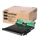 Pas transmisyjny Brother BU220CL do HL-3140CW/3150/3170/DCP9020CDW | 50 000 str.