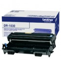 Bęben Brother DR1030 do HL-11xx/DCP-151xx | 10 000 str.