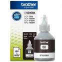 Tusz Brother do DCP-T300/T500W/T700W, MFC-T800W   6 000 str.   black