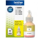 Tusz Brother do DCP-T300/T500W/T700W, MFC-T800W | 5 000 str. | yellow