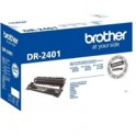 Bęben Brother DR-2401 do HLL23xx/DCPL25xx/MFCL27xx | 12 000 str.