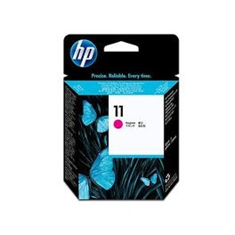 Głowica HP 11 do Business Inkjet 1100/1200/2300/2600/2800 | magenta