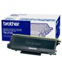 Toner Brother TN-3130 HL-5240/5250DN/5770DN   3 500 str.   black