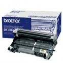 Bęben Brother DR-3100 do HL-52xx/DCP-8x60/MFC-8870DW | 25 000 str.