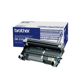 Bęben Brother DR-3100 do HL-52xx/DCP-8x60/MFC-8870DW | 25 000 str.