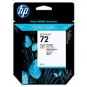 Tusz HP 72 Vivera do Designjet T610/1100/1200/1300 | 69ml | photo black