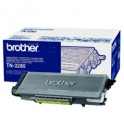 Toner Brother TN-3280 do HL-5340D/535DN/5370DW/5380DN | 8 000 str. | black