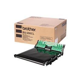 Pas transmisyjny Brother BU200CL do HL-3040/3070 | 50 000 str.
