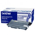 Toner Brother TN-2110 do HL-2150N/2140/2170W | 1 500 str. | black