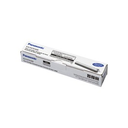 Toner Panasonic KX-FATK509E do KX-MC6020PD | 4 000 str. | black
