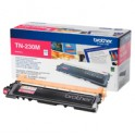 Toner Brother TN-230M do HL-3040/3070 | 1 400 str. | magenta