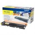 Toner Brother TN-230Y do HL-3040/3070 | 1 400 str. | yellow