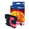 Tusz Brother do DCP145C/165C/195C/365CN | 260 str. | magenta