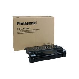 Bęben światłoczuły Panasonic DQ-DCB020-X do DP-MB300 | 20 000 str. | black