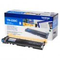 Toner Brother TN-230C do HL-3040/3070 | 1 400 str. | cyan