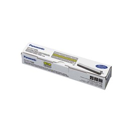 Toner Panasonic KX-FATY508E do KX-MC6020PD | 4 000 str. | yellow