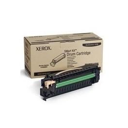 Bęben  światłoczuły  Xerox  do WorkCentre 5016/5020 | 22 000 str. | black