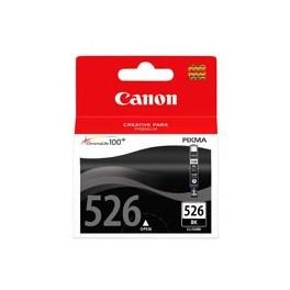 Tusz  Canon  CLI526BK do MG-5150/5250/6150/8150 | 9ml | black