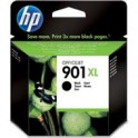 Tusz HP 901XL do Officejet 4500, J4580/4680 | 700 str. | black