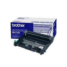 Bęben Brother DR-2100 do HL-2150N/HL2140/HL2170W | 12 000 str.