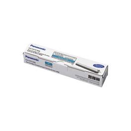 Toner Panasonic KX-FATC506E do KX-MC6020PD | 4 000 str. | cyan