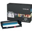 Bęben światłoczuły Lexmark do E-260/360/460, X264dn (E260X22G) | 30 000 str. | black