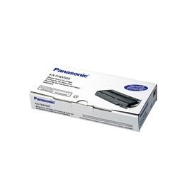 Pojemnik na zużyty toner Panasonic KX-FAW505E do KX-MC6020