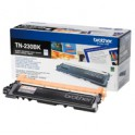 Toner Brother TN-230BK do HL-3040/3070 | 2 200 str. | black