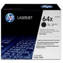Toner HP 64X (CC364X) do LaserJet P4015/4515 | 24 000 str. | black
