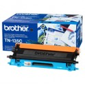 Toner Brother TN-135C do HL-4040/4070/DCP9040/9045/MFC9440/9840 | 4 000 str.| cyan