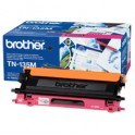 Toner Brother TN-135M do HL-4040/4070/DCP9040/9045/MFC9440/9840 | 4 000 str.| magenta