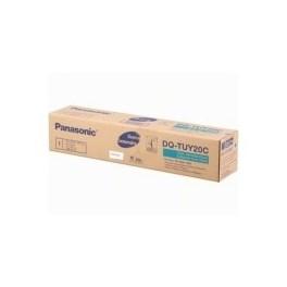 Toner Panasonic do DP-C265   20 000 str.   cyan