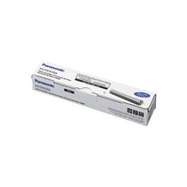 Toner Panasonic do KX-MC6020PD | 2 500 str. | black