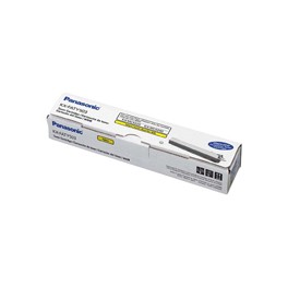 Toner Panasonic do KX-MC6020PD | 2 000 str. | yellow