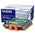 Bęben Brother DR-130CL do HL-4040/4070/DCP9040 | 17 000 str.