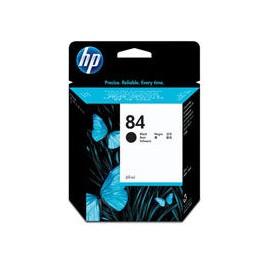 Głowica HP 84 do Designjet 10/20/30/50/90/120/130 | black | EOL