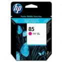Głowica HP 85 do Designjet 30/90/130 | magenta