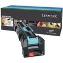 Bęben światłoczuły Lexmark X860H22G do  X-860/X862/864 | black