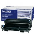 Bęben Brother DR-6000YJ1 do HL-1030/1240/1270N/MFC-9760/FAX-8360P | 20 000 str.